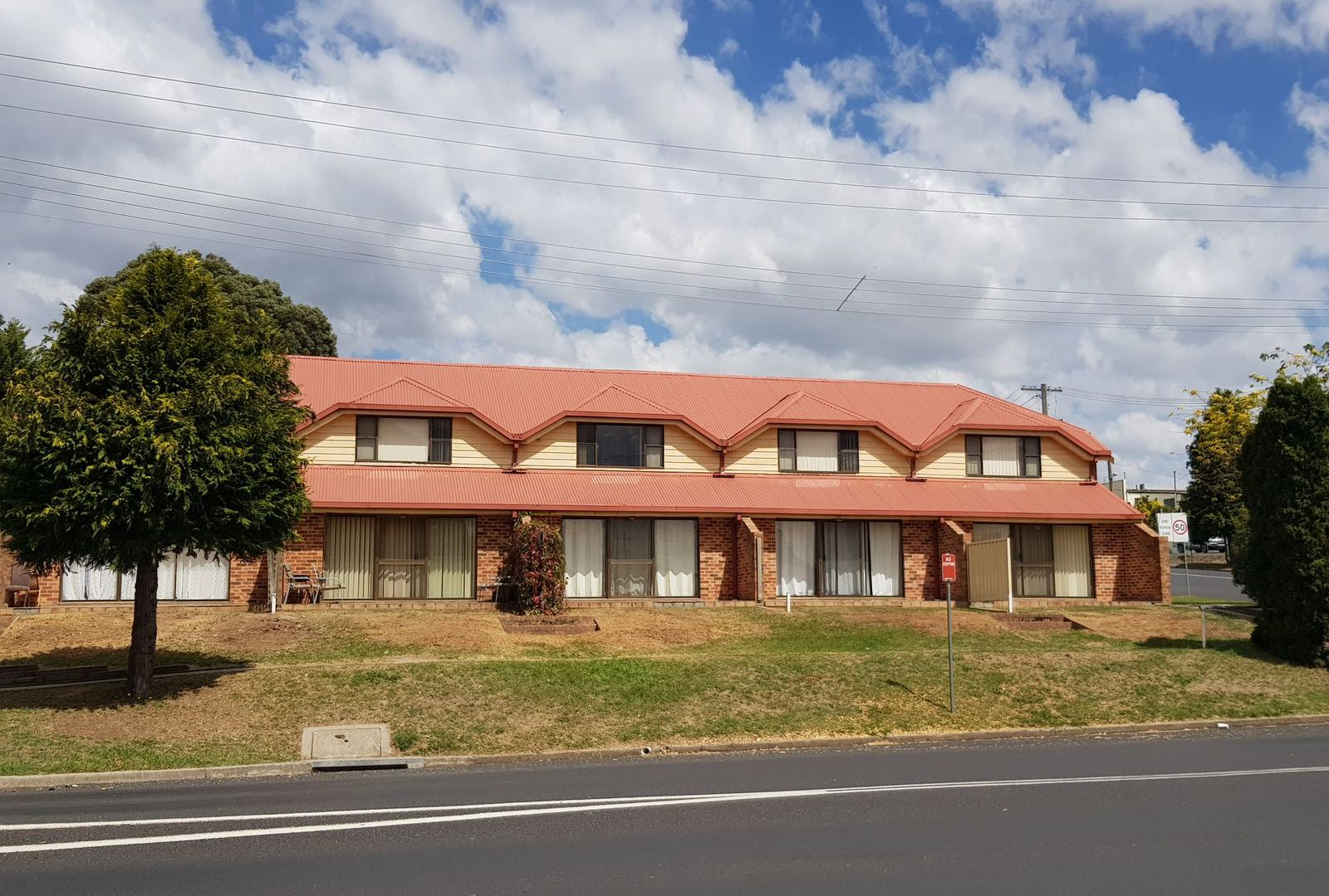 2/58 Dart Street, Oberon NSW 2787, Image 1