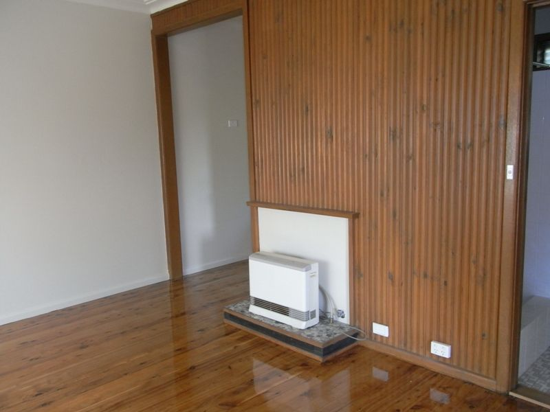 2/825 Mate Street, Albury NSW 2640, Image 2