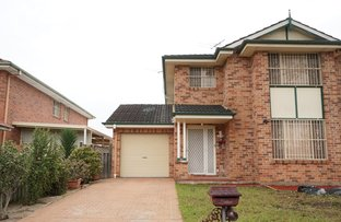 Picture of 3/72 Avoca Rd, Wakeley NSW 2176