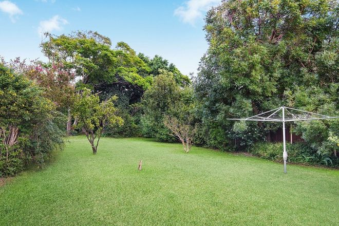 Picture of 11 Kinsel Grove, BEXLEY NSW 2207