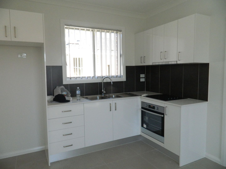 Fairfield NSW 2165, Image 2