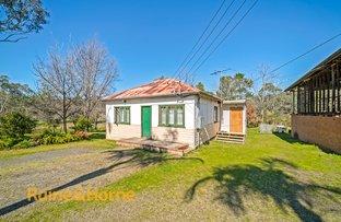 44 - 48 Galvin Road, Llandilo NSW 2747