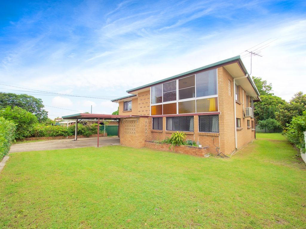 28 Beatty Street, Rochedale South QLD 4123, Image 1