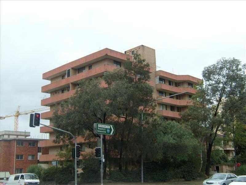6/71 Marsden Street, Parramatta NSW 2150, Image 0