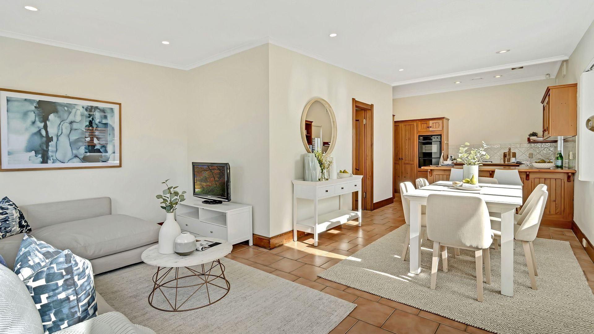 80 Seaview Street, Balgowlah NSW 2093, Image 1