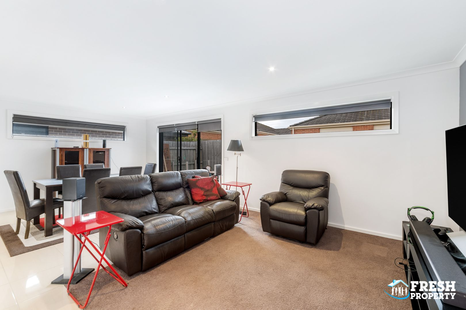 5B Helmer Crescent, East Geelong VIC 3219, Image 2