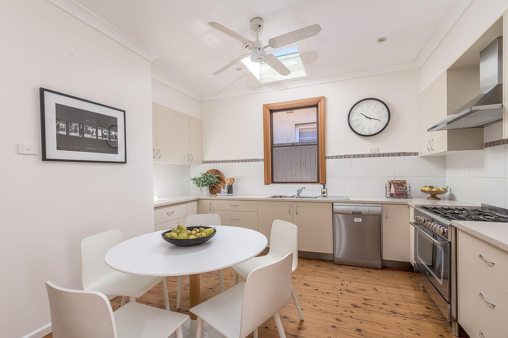 8 Clinton Street, Orange NSW 2800, Image 1