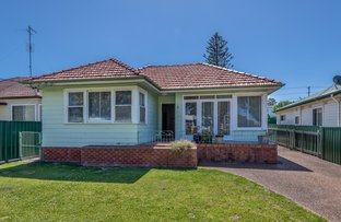 Picture of 8 Fogo Street, Wallsend NSW 2287