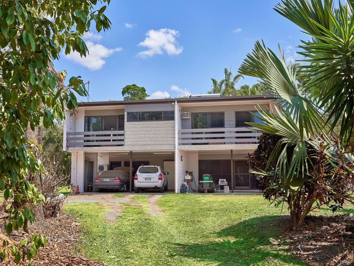 44 - 46 Plantation Road, Edmonton QLD 4869, Image 1