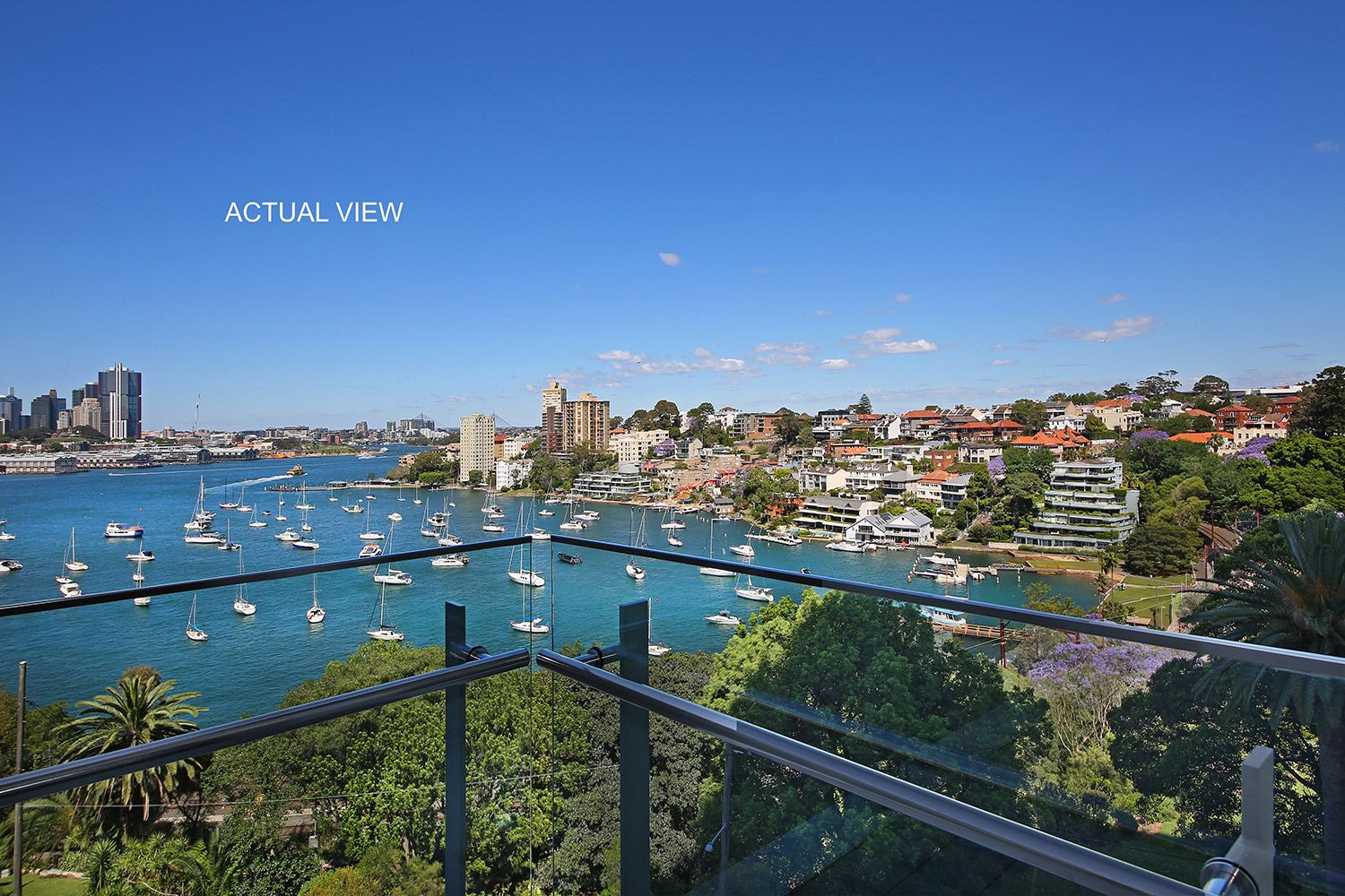 401/55 Lavender Street, Milsons Point NSW 2061, Image 0