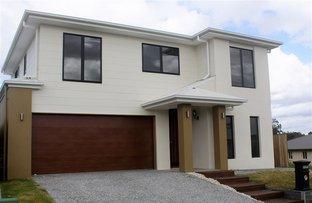 11 Rise Place, Heathwood QLD 4110
