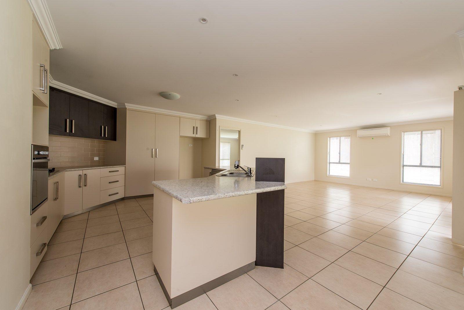 20 Corella Street, Rangeville QLD 4350, Image 2