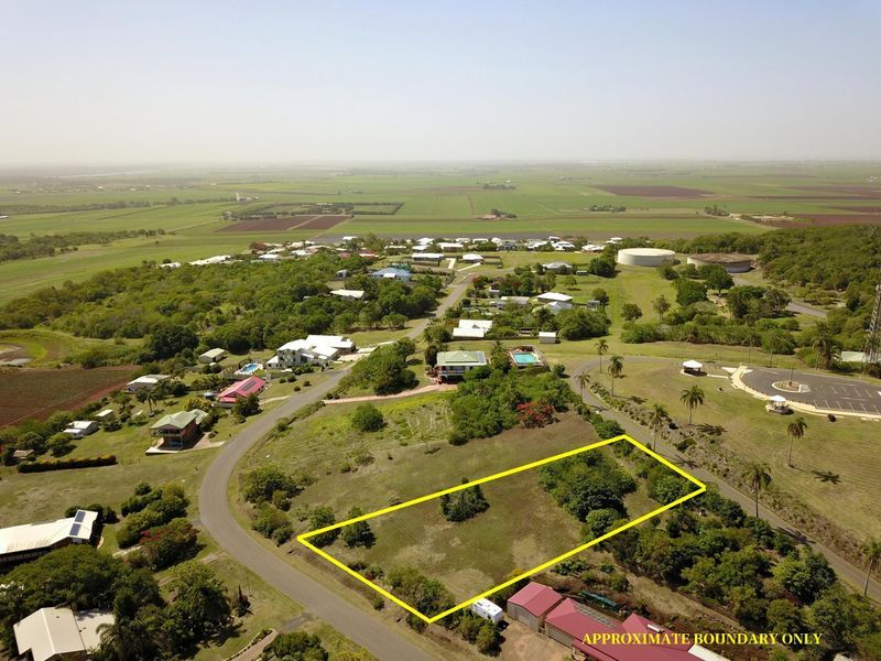 6 Finemore Crescent, Qunaba QLD 4670, Image 1