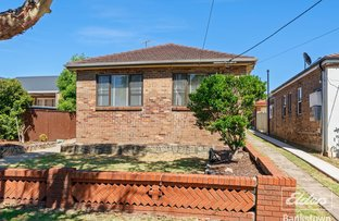 Picture of 22 Anthony Street, Yagoona NSW 2199