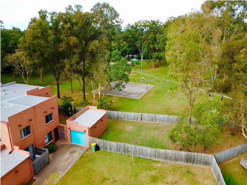 28/61 Harburg Drive, Beenleigh QLD 4207, Image 2