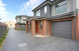 Picture of 3/148 Somerset Road, Campbellfield VIC 3061