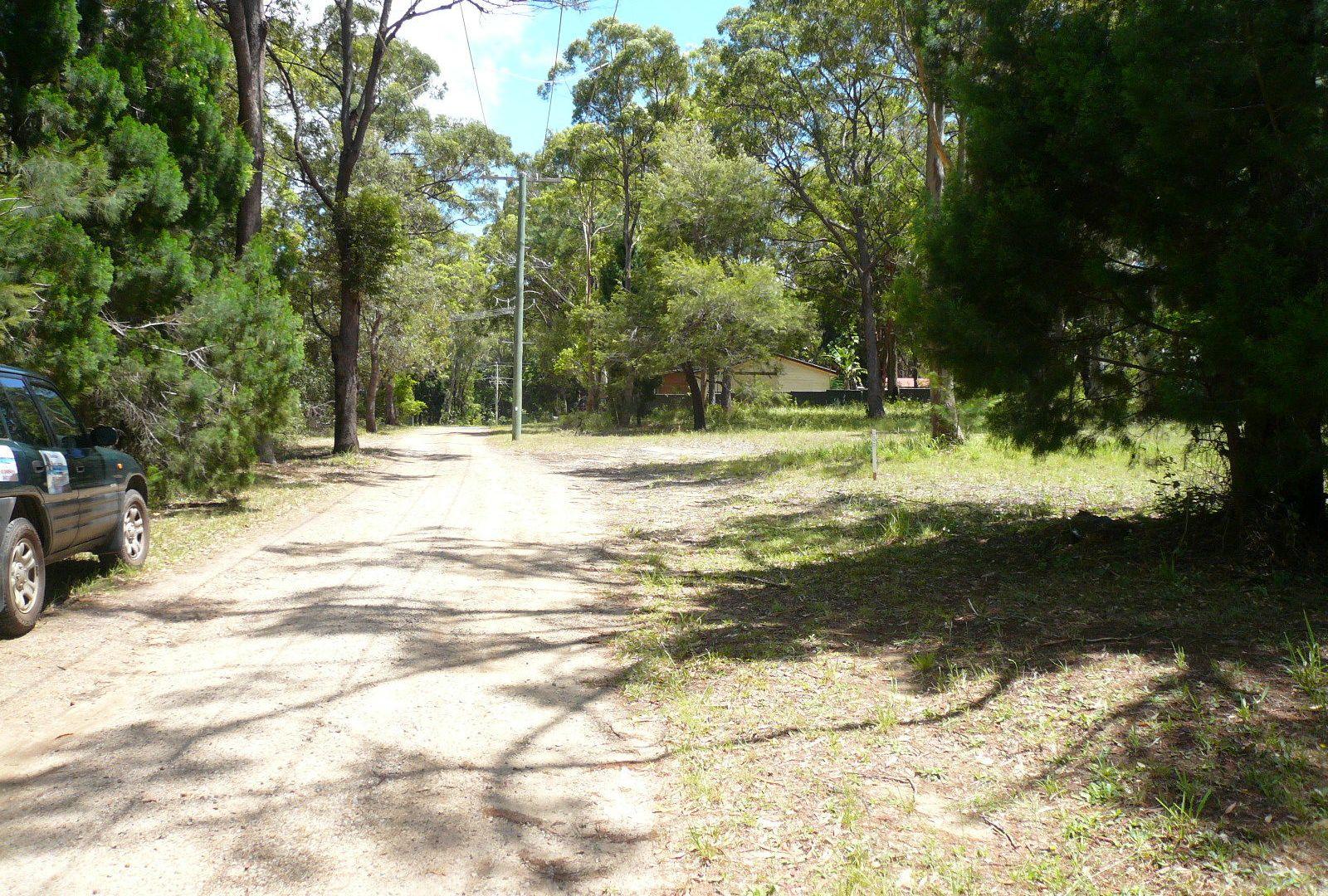 5 Derwent Street, Macleay Island QLD 4184, Image 1