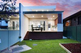 147B Corea Street, Miranda NSW 2228