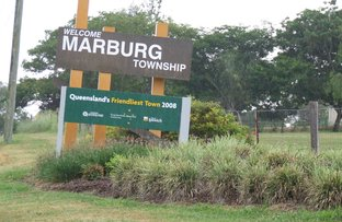 Picture of Marburg QLD 4346