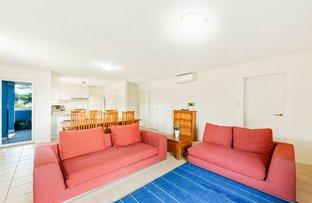 Picture of 35 Bonaira, Kiama NSW 2533