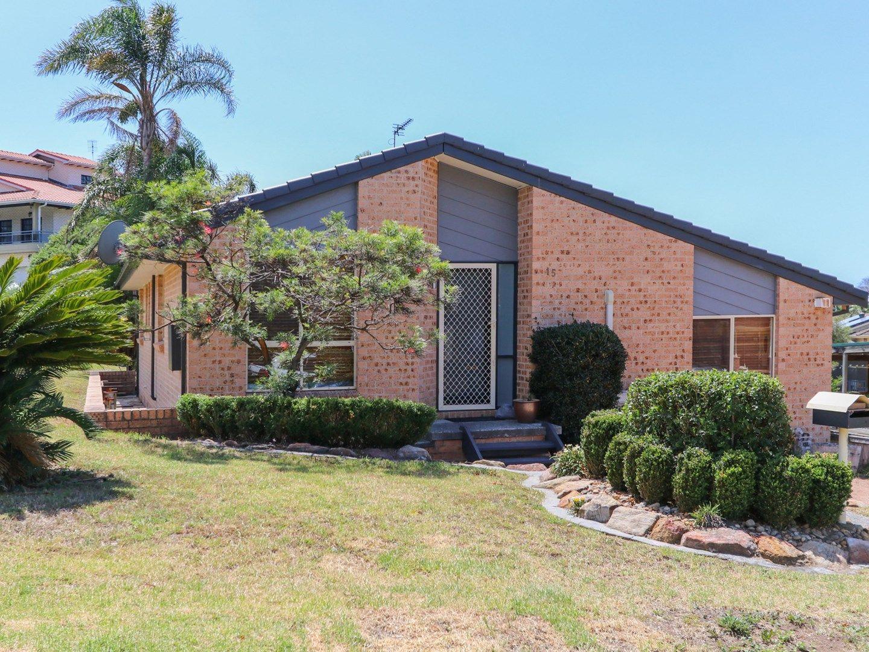 15 Murrogun Crescent, Cordeaux Heights NSW 2526, Image 0