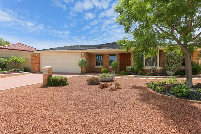 Picture of 115 Gateway Blvd, CANNING VALE WA 6155
