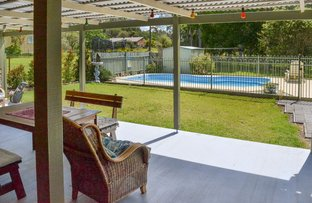 Picture of 9 Havelock Street, Lawrence NSW 2460