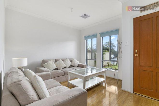 Picture of 9A Australian Avenue, CLOVELLY PARK SA 5042