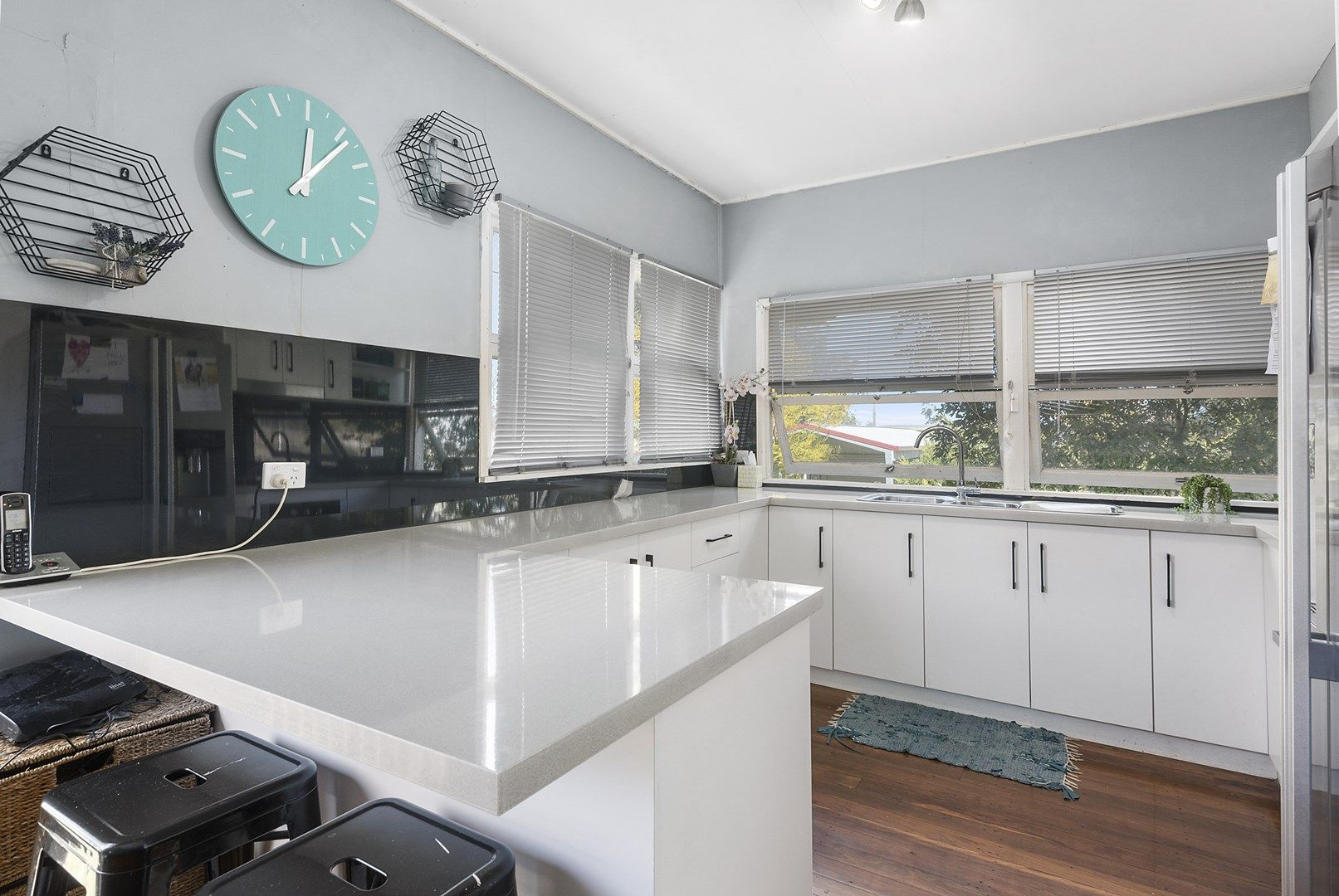 39 King Street, Goombungee QLD 4354, Image 0