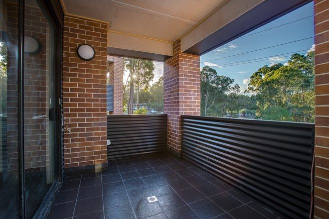 Picture of 79 University Drive, NORTH LAMBTON NSW 2299