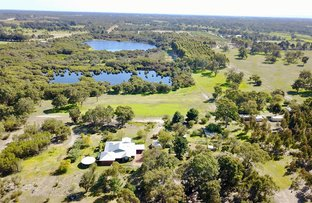 371 Mounsey Road, West Coolup WA 6214