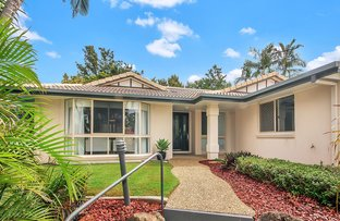 Picture of 7 Innes Place, Middle Park QLD 4074