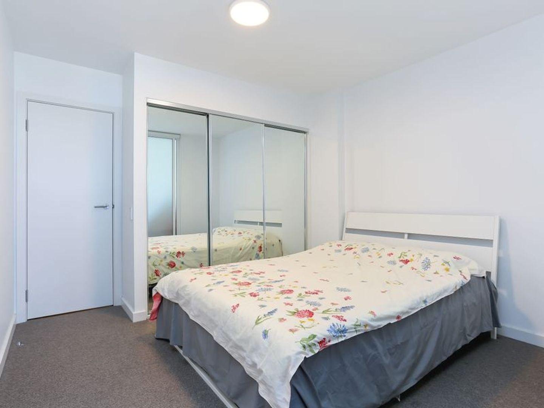 1011/152-160 Grote Street, Adelaide SA 5000, Image 0