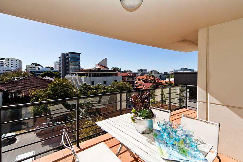 13/2 Colin Street, West Perth WA 6005, Image 0