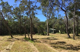 Picture of 93 Joserfski Road, Agnes Water QLD 4677