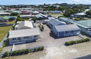 Picture of 33-35 Thompson Road, Robe SA 5276