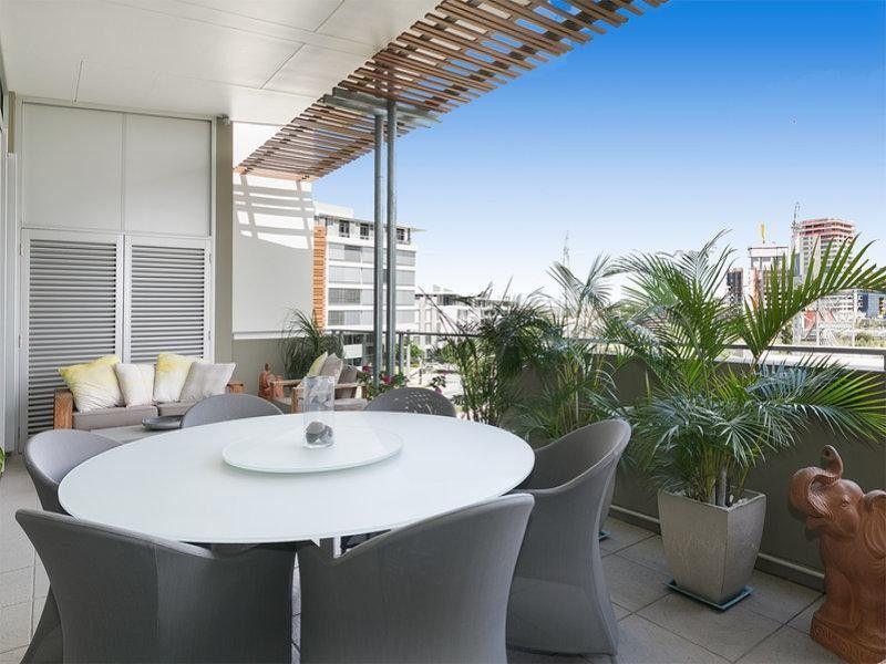 20 Newstead Terrace, Newstead QLD 4006, Image 0