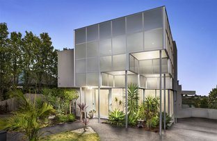 Picture of 35 Aikman Crescent, Chadstone VIC 3148