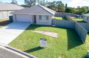 Picture of 6A Parkview Drive, Gunnedah NSW 2380