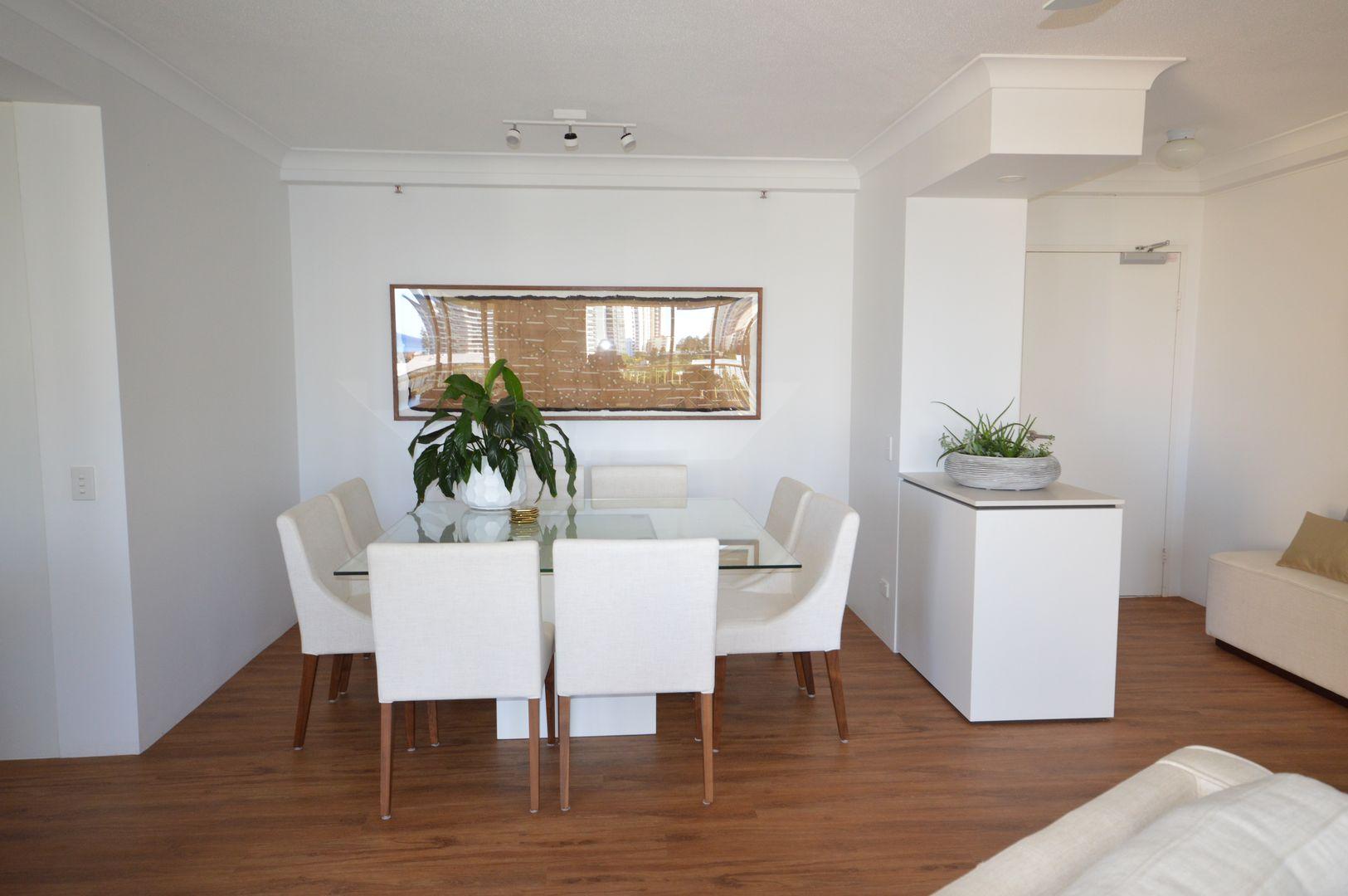 63/1 'Contessa' Serisier Ave, Main Beach QLD 4217, Image 1