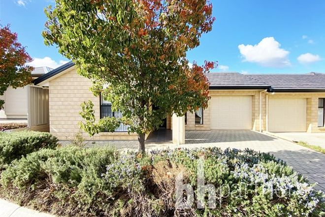 Picture of 23/9 North Terrace, MANNUM SA 5238