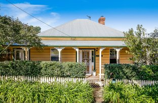 Picture of 16 Gentle Street, North Toowoomba QLD 4350