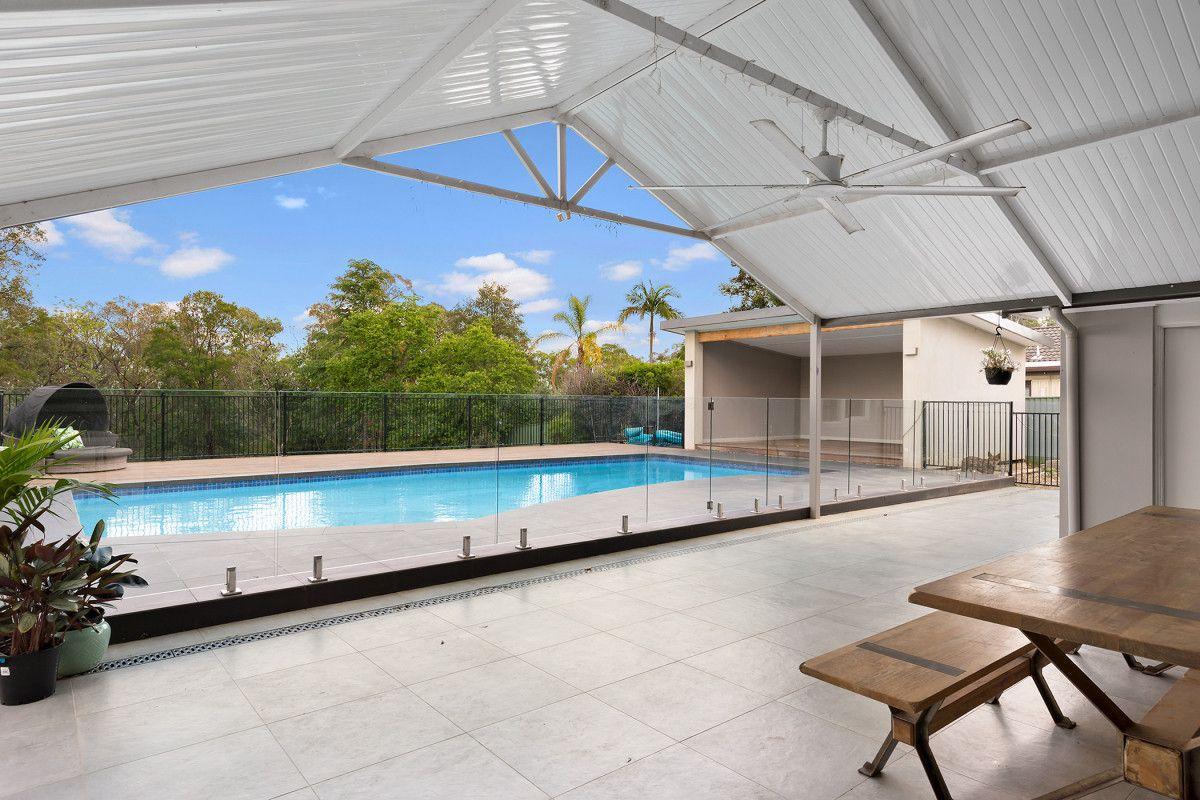 212 Blaxlands Ridge Road, Blaxlands Ridge NSW 2758, Image 1