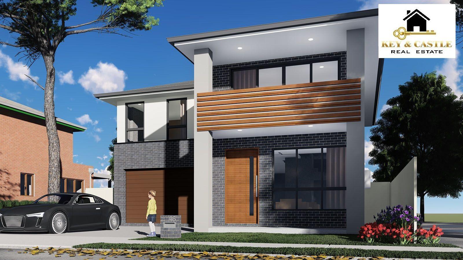 3 Esperance St, Schofields NSW 2762, Image 0