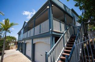 Picture of 35 Bourke Street, Blacks Beach QLD 4740