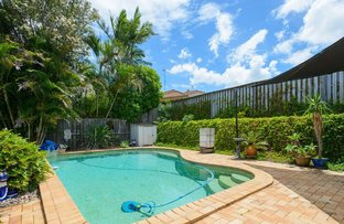14 Corringle Close, Helensvale QLD 4212