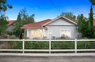 Picture of 79 Edwin Street, Heidelberg Heights VIC 3081