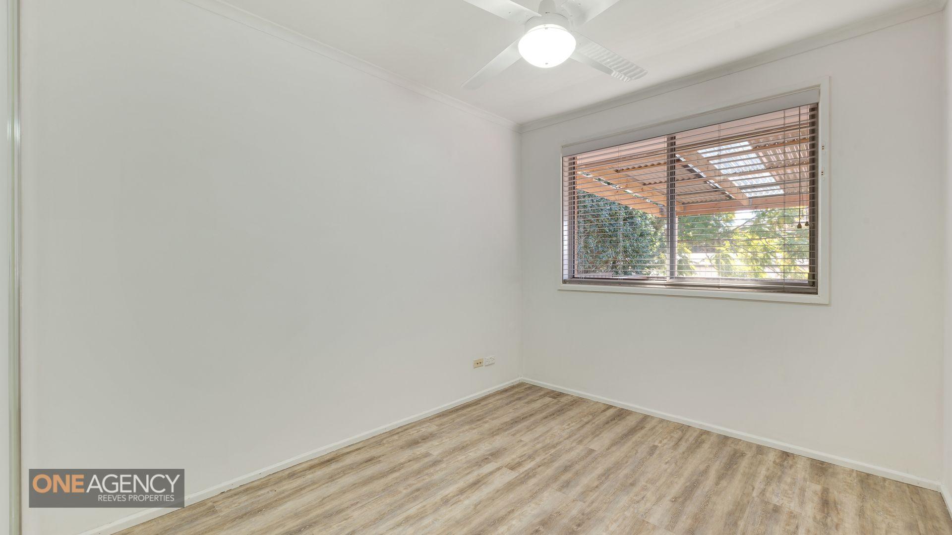 11 Jamieson Street, Emu Plains NSW 2750, Image 2