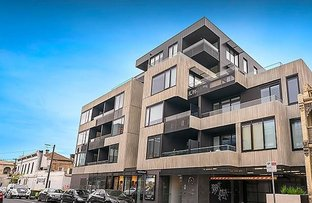 Picture of 305/11 Reid Street, Fitzroy North VIC 3068