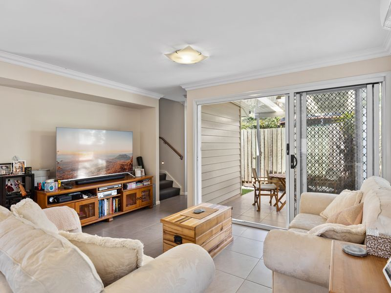 5/20 Seaton Street, South Toowoomba QLD 4350, Image 1